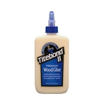 Titebond 5003 II Premium Wood Glue