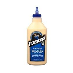 Titebond 5005 II Premium Wood Glue