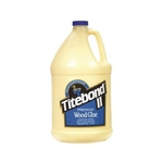Titebond 5006 II Premium Wood Glue