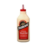 Titebond 5065 Original Wood Glue