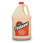 Titebond 5066 Original Wood Glue