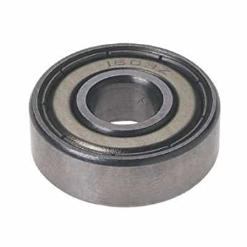 Freud 62-113 5/8 BEARING FOR 32 504/524