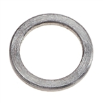 "BL71MAA9, Saw Blade Bushing (d):3/8"" (D):1/2"" by Freud"