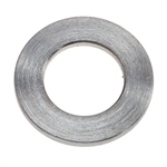 "BL71MBD9, Saw Blade Bushing (d):1/2"" (D):7/8"" by Freud"