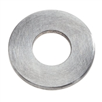 "BL71MBF9, Saw Blade Bushing (d):1/2"" (D):1-1/8"" by Freud"