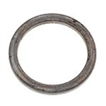 "BL71MCC9, Saw Blade Bushing (d):5/8"" (D):13/16"" by Freud"