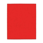 Freud DCS045040S06G Diablo Sanding Sheet 4-1/2 x 5-1/2 in., 40 Grit, 6 Pack