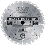 Freud LM72M016 16X36X1 FLAT TOP
