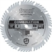 Freud LU84M009 9X40X5/8 COMBInation blade