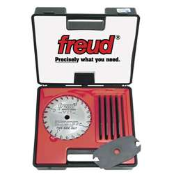 Freud SD306 SAFETY DADO  6 INCH