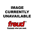 Freud SD506ORH 6 X 24 X 5/8 Rt Outside Blade