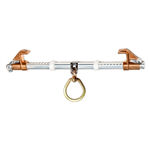 Guardian 00104 Beamer 3000 Beam Anchor