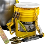 Guardian 00815 Bucket of Safe Tie