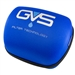 GVS SPM009 Elipse Case for High Efficiency Gas Masks