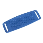 GVS  SPM565 Elipse Mask Slim Stubber Head Band Pad