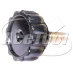 Hitachi 940650 Stopper Screw, Hitachi Replacement Parts