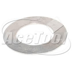 Hitachi 949425 Washer, Hitachi Replacement Parts