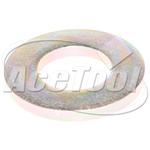 Hitachi 949434 Washer, Hitachi Replacement Parts