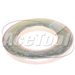 Hitachi 949437 Washer, Hitachi Replacement Parts