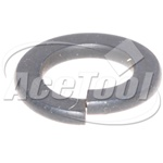 Hitachi 949454 Spring Washer, Hitachi Replacement Parts