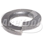 Hitachi 949457 Spring Washer, Hitachi Replacement Parts