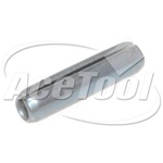 Hitachi 949535 Roll Pin, Hitachi Replacement Parts