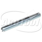Hitachi 949539 Roll Pin, Hitachi Replacement Parts