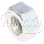 Hitachi 949558 Hex Nut, Hitachi Replacement Parts