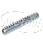 Hitachi 949874 Roll Pin, Hitachi Replacement Parts