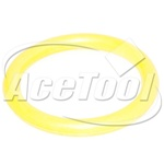 Hitachi 956503 O-Ring, Hitachi Replacement Parts