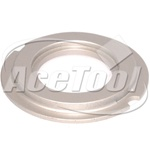 Hitachi 956756 Template Guide Adapter, Hitachi Replacement Parts