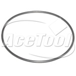 Hitachi 956996 O-Ring, Hitachi Replacement Parts