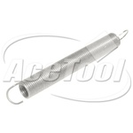 Hitachi 957062 Return Spring, Hitachi Replacement Parts