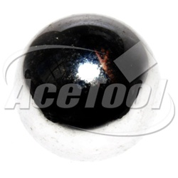 Hitachi 959148 Steel Ball, Hitachi Replacement Parts