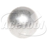 Hitachi 959154 Steel Ball, Hitachi Replacement Parts