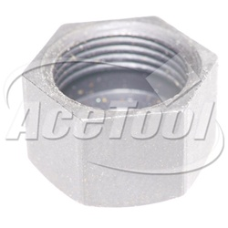 Hitachi 960114 Collet Cone, Hitachi Replacement Parts