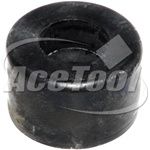 Hitachi 964851 Rubber Base, Hitachi Replacement Parts