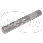 Hitachi 974576 Stopper Pin, Hitachi Replacement Parts