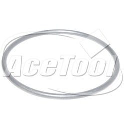 Hitachi 980717 O-Ring, Hitachi Replacement Parts