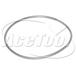 Hitachi 980744 O-Ring, Hitachi Replacement Parts
