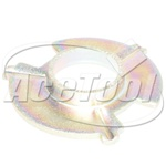 Hitachi 981340 Spring Plate, Hitachi Replacement Parts