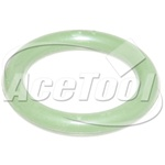 Hitachi 981857 O-Ring, Hitachi Replacement Parts