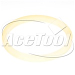 Hitachi 981859 Urethane Ring, Hitachi Replacement Parts