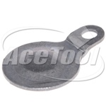 Hitachi 981959 Cap Cover, Hitachi Replacement Parts