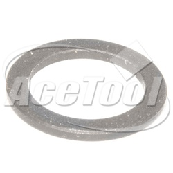 Hitachi 983277 Stop Washer, Hitachi Replacement Parts