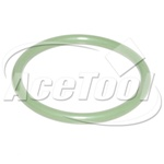 Hitachi 985454 O-Ring, Hitachi Replacement Parts