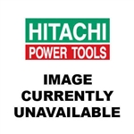 Hitachi 985610 12 Cut-Off Wheel 1Ply 1Arbor 7/64 Thick (10Ps)