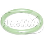 Hitachi 986882 O-Ring, Hitachi Replacement Parts
