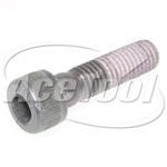 Hitachi 986894 Bolt, Hitachi Replacement Parts