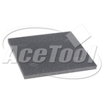 Hitachi 987176 Magic Pad, Hitachi Replacement Parts